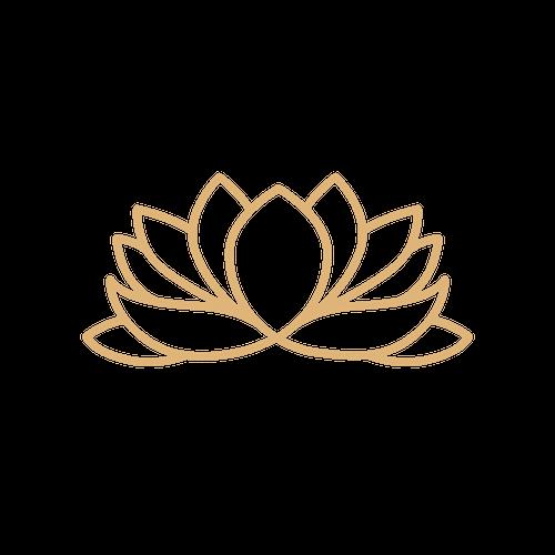 Aroma Queens favicon lotus