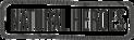 Natural_Heroes_logo