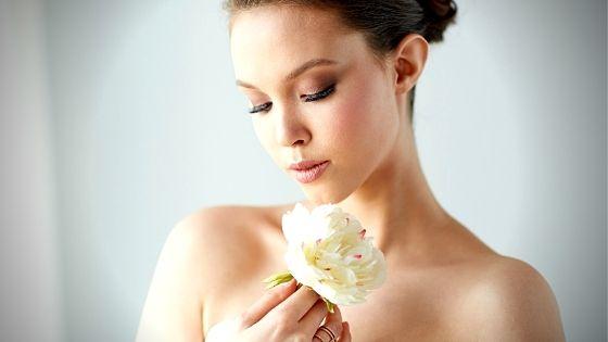 aromatherapie toepassingen