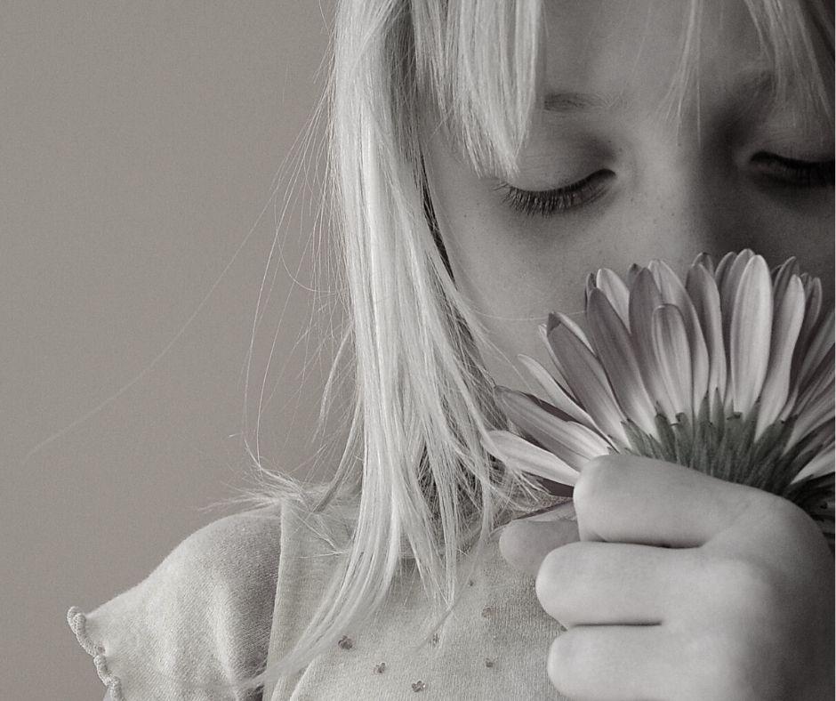 geurmoleculen hoe werkt aromatherapie