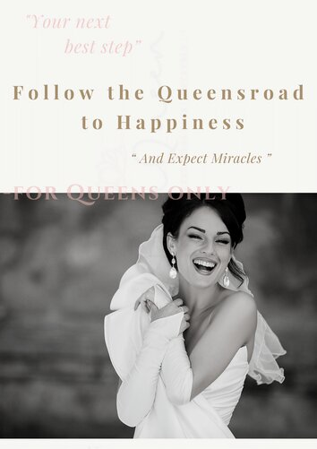 e book the queensroad to happiness