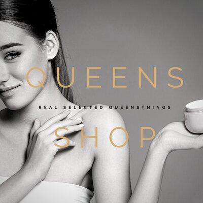 QueensShop AromaQueens